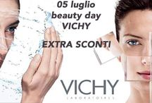VICHY BEAUTY DAY