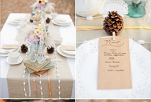 Wedding planning / by Wedding Friends