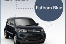 Our Partners: Kia -EV Charging Solutions for Kia Soul / As the preferred charging provider for the Kia Soul, AeroVironment can provide you with a total solution for home charging from charging station hardware to turnkey installation services. http://evsolutions.com/kia/