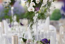 Hochzeit Martiniglas
