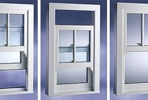 Vertical Sliding Sash Windows / Our vertical sliding sash windows have been designed with not only elegance and authenticity in mind, but security too.