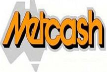 Metcash Stock Reserach / Metcash Stock Reserach