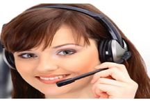 Smart consultancy India the Virtual Professional KPO Services