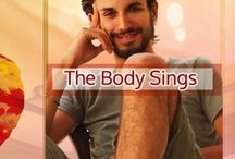 The Body Sings a Theta Healing Elective