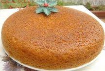 torta h arroz