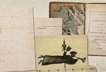 Genealogy / by Daphne Allen