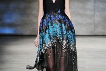 higrade fashion