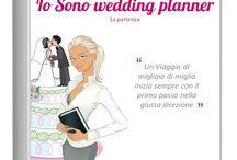 io sono wedding planner / Formazione, strumenti, consigli e soluzioni per avviare e gestire con successo la professione del Wedding P.in Italia. Http://iosnoweddingplanner.blogspot.it