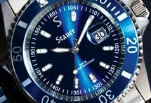 Watches Coupons / Get verified Watches Coupons,coupon codes, online coupons, promotional codes, promo offers, and discount deals for online shopping Save money online with Hub 4 Deal