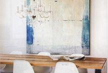 Minimalist lifestyle / Love living simply! / by Gena Silver Nest Designs