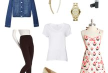Style/Beauty