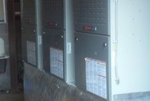 Installations / Quality Commercial and Residential Installations