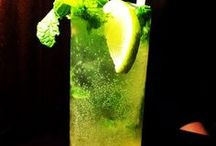 boissons thermonix