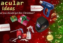 Frost  - Auto Christmas Gifts and Offers / Time to switch on our Auto Christmas Gifts List - A perfect Christmas Gift List for men, petrol heads and motor racing enthusiasts! Visit Frost.co.uk, you can find exclusive and unique presents for any budget.