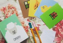 Chineasy Experience