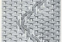 weaving/kilims