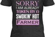 farming / Tractors,quotes,farm life