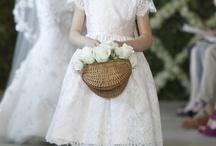 Minikler / by Düğün Ajans