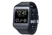Samsung Gear 2 Neo / Pictures of the Samsung Galaxy Gear smartwatch