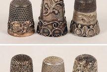 régi varróeszközök