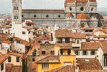 Renaissance / Architectuur, schilderkunst en beeldhouwkunst