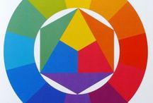 Beeldaspect : kleur