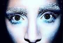 Alice Mircescu - Makeup / https://alice5mircescu.wordpress.com/  https://www.facebook.com/alice.mircescu/