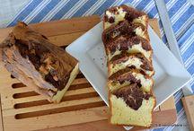 Retete prajituri - Cake recipes