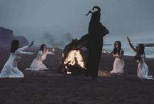 Witchlike