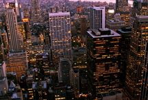 Landmarks to See in NYC