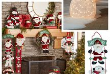 Tips for Decorating for the Holidays