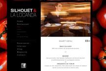 Great Restaurants Netherlands / Adding the best Restaurants in The Netherlands / by Tomas Jansma