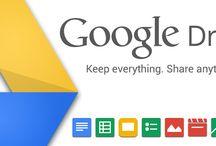 Google / Google - narzędzia