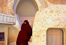 mun marokko