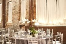 { wedding decoration ideas }