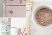 Wedding {soft pink} / by Sweet Pea & Roses
