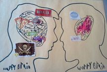 Brain and Neural Pathways