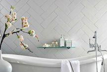 S_bath