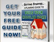 Home Building Advice / This board is where we will post tips, advice and checklists for anyone looking to build a new home
