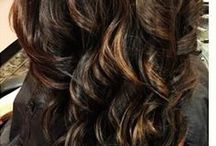 Tipy pro krásu / hair_beauty