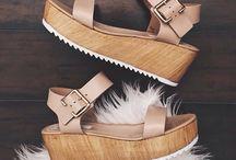 Topánkyy*