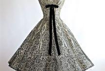 Платья мечты
