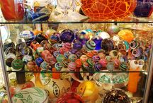 Marbles! / Marbles! / by Nancilee Jeffreys Iozzia