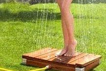 ușile download shower