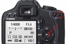 photgraphy