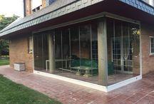 Instalaciones Almeria