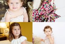 Mariquilla moda infantil en www.latitaloca.com