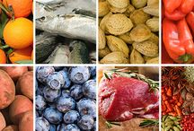 Paleo Diet Guide / Share Guides and recipes for a Paleo diet.
