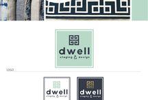 Digital Design Co.