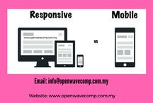 Mobile Application Development Malaysia / We are the mobile Developers in Malaysia.
